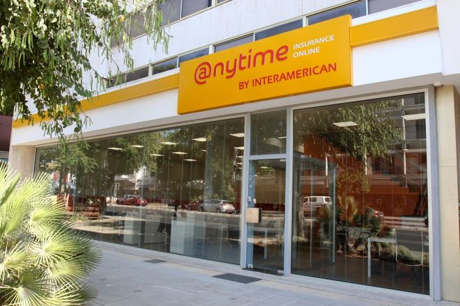 Anytime: Αναβαθμίζει το «Buy the Mile» με νέα ευέλικτα προγράμματα