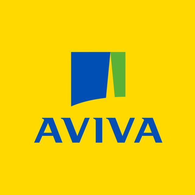 Aviva: Δίνει 18% υψηλότερο μέρισμα για το 2017