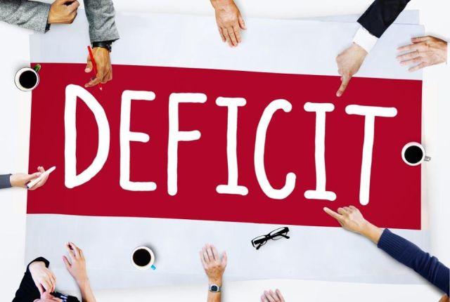 Stress tests: Έλλειμμα 700 δισ. στα Συνταξιοδοτικά Ταμεία