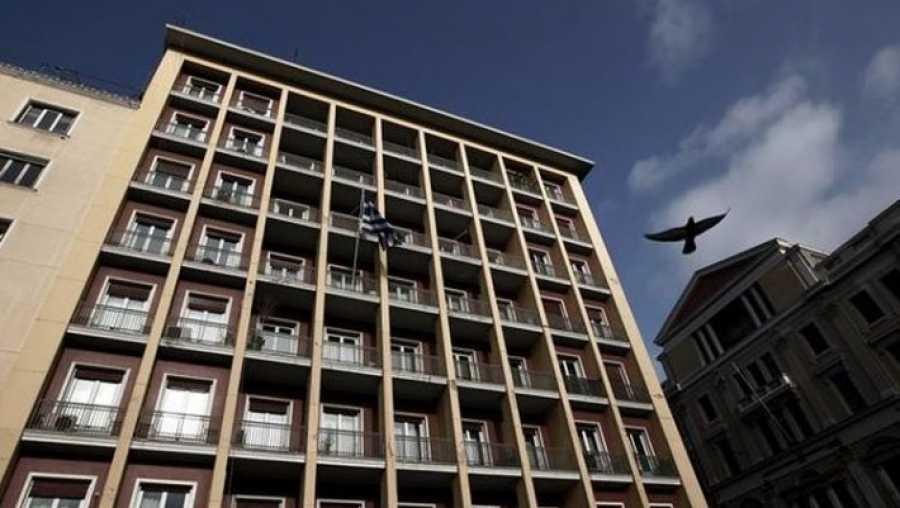 ΥΠΕΣ: Ενισχύσεις 810.000 ευρώ σε Δήμους για έργα υποδομών