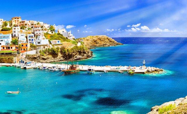 Ledra Hotels & Villas: Διπλή διάκριση στα World Travel Awards 2017