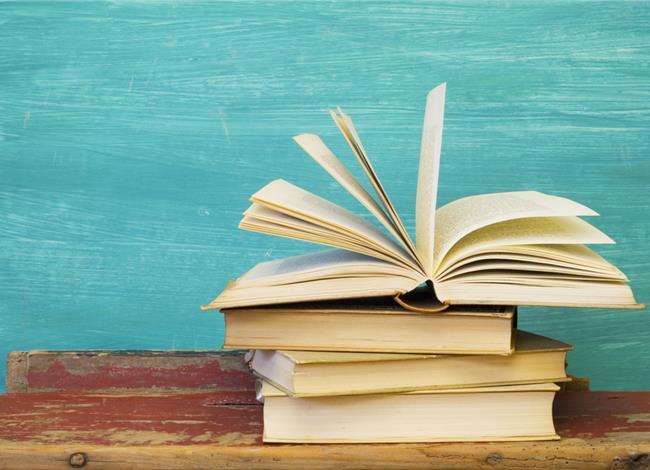 Book bazaar σε 4 συλλεκτικούς τίτλους επιστημονικών βιβλίων