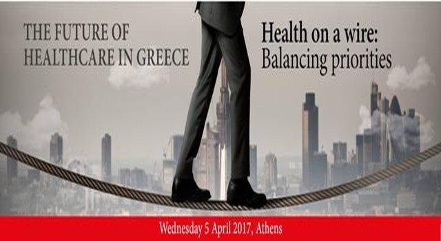 Οι ευαίσθητες ισορροπίες του Συστήματος Υγείας στην Ελλάδα