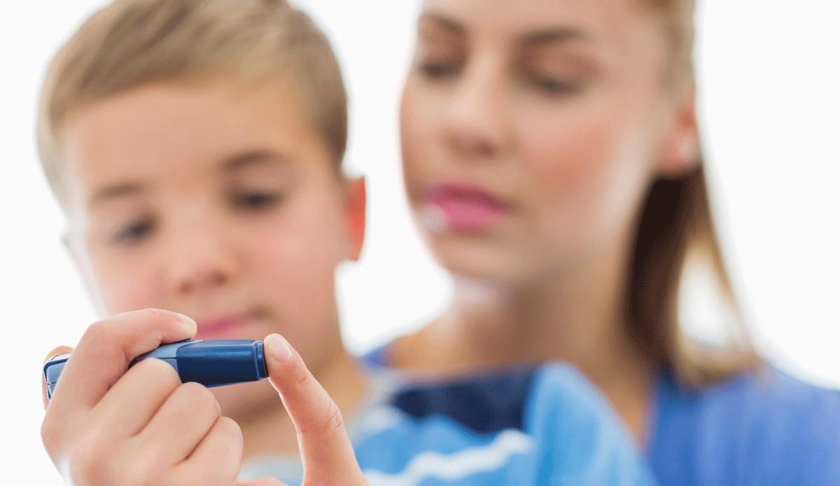 Αντιμετωπίζοντας τα προβλήματα μαθητών με Διαβήτη στο σχολείο