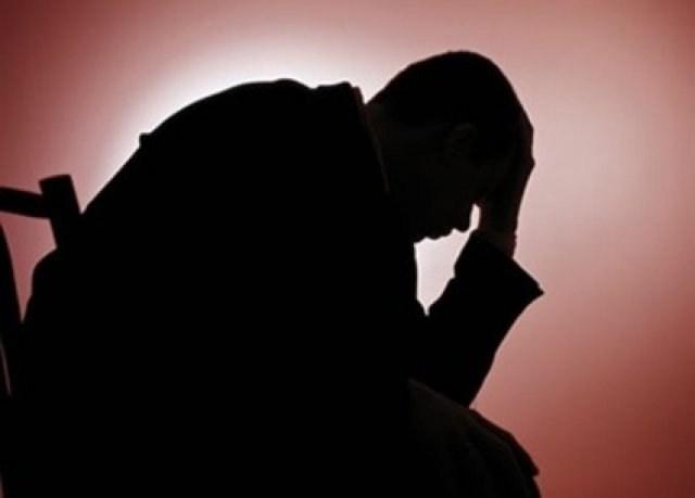Η τηλεφωνική γραμμή ψυχολογικής υποστήριξης της ΕΛΕΑΝΑ έκλεισε 10 χρόνια λειτουργίας