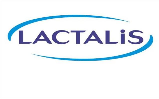 Ανακαλεί όλα τα βρεφικά γάλατα ο όμιλος Lactalis