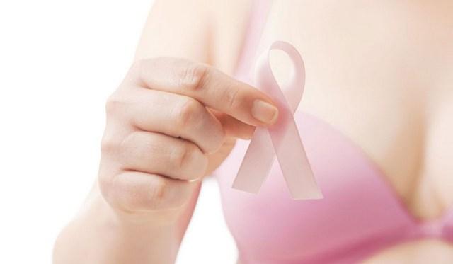 Πρόγραμμα πρόληψης για τον καρκίνο του μαστού σε 28 Δήμους της χώρας