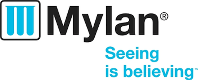 Η Mylan Hellas στηρίζει τις ευπαθείς κοινωνικές ομάδες