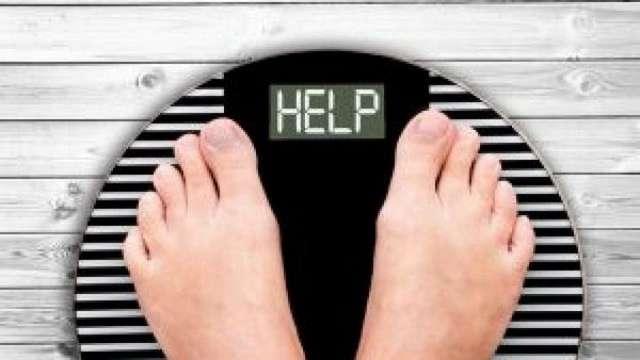 Αντιμετώπισε την παχυσαρκία τώρα, για να αποφύγεις τις επιπτώσεις της αργότερα