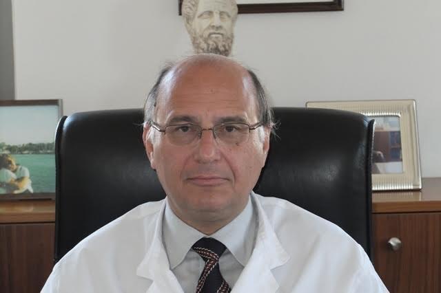 Επικίνδυνο το νομοσχέδιο για την Πρωτοβάθμια Φροντίδα Υγείας σύμφωνα με την ΠΟΣΚΕ