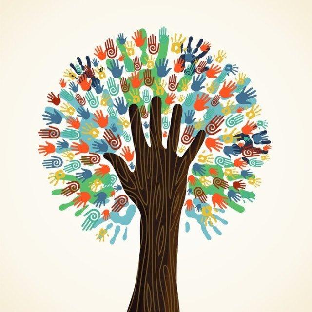 Ψυχική Υγεία και Οικογένεια: Τι είναι σημαντικό να γνωρίζουμε