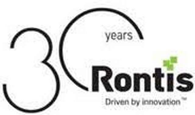Νέο καταψύκτη δωρίζει η Rontis «Αρεταίειο» για τα νεογνά