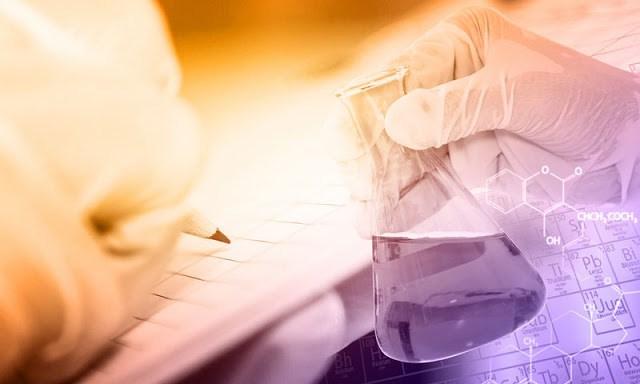 Gel μεχλωραιθαμίνης για τη θεραπεία της σπογγοειδούς μυκητίασης