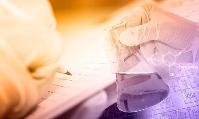 Νέα θεραπεία της σπογγοειδούς μυκητίασης