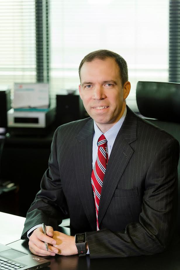 Επανεξελέγη στη θέση του προέδρου του PhRMA Innovation Forum ο Jim Sage