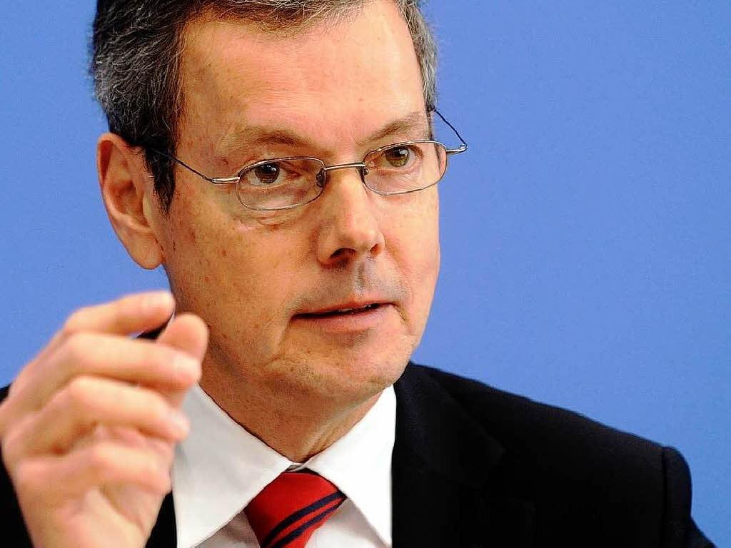 Μπόφινγκερ:Μοιραίο για την Ευρωζώνη να βγει η Ελλάδα από το ευρώ