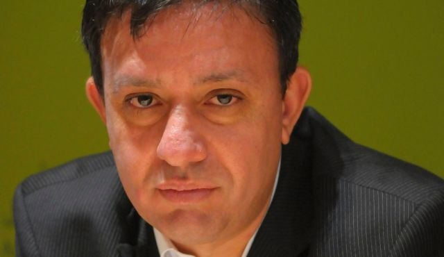 Le Figaro: Είναι ο Άβι Γκαμπάι ο ισραηλινός Μακρόν;