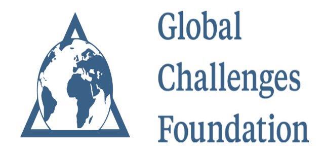 Βραβείο $5 εκατ.  για το μέλλον του πλανήτη