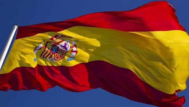 Η τρομοκρατία δεν «τρόμαξε» τον τουρισμό στην Ισπανία