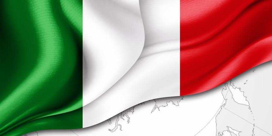 Μύλος στην ιταλική κεντροδεξιά, ρευστό παραμένει το πολιτικό σκηνικό