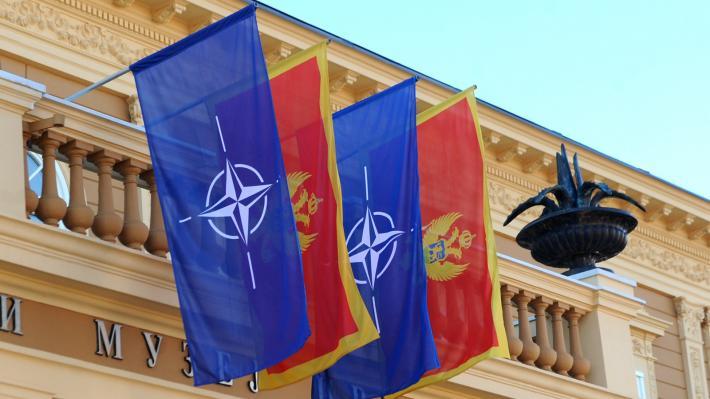 Το επόμενο βήμα στην Βαλκανική και τα μυστικά του Μαυροβούνιου