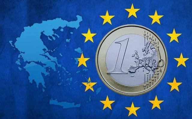 Πηγές Ευρωζώνης: Ολοκληρώνεται η αξιολόγηση