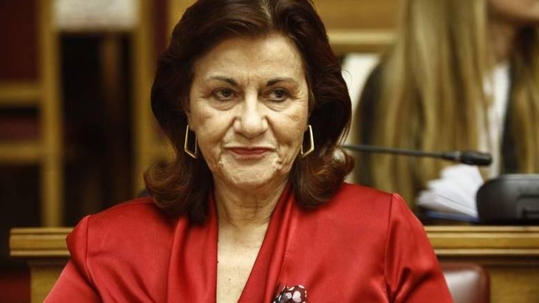Υπ. Εργασίας: Διαβουλεύσεις για την κοινωνική ένταξη των Ρομά
