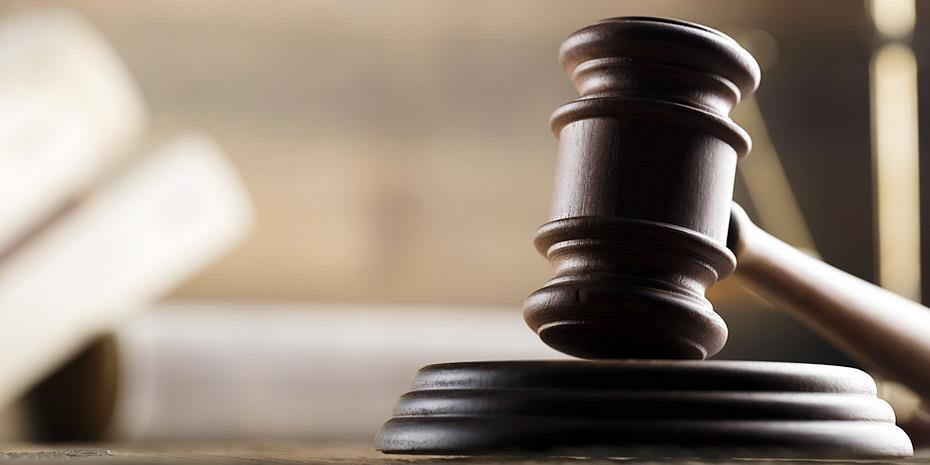 Έρχεται νομοθετική ρύθμιση για στρατηγικούς κακοπληρωτές