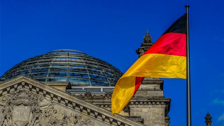 «Βάζει χέρι» στην ΕΛΣΤΑΤ το Βερολίνο ζητώντας αξιοπιστία
