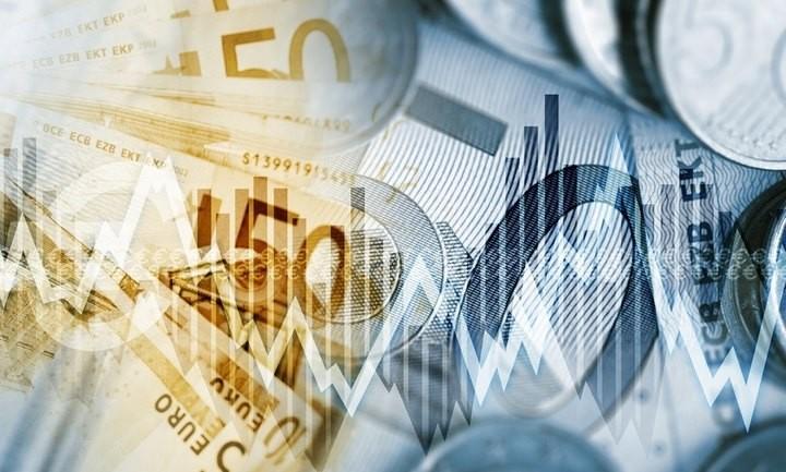 Ρεκόρ επενδύσεων αναμένει το ΥΠΟΙΚ φέτος για την Ελλάδα