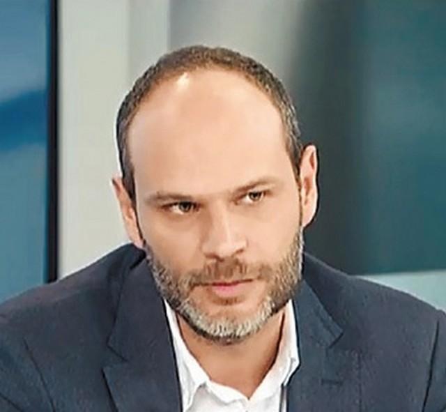 Κουτεντάκης: Θα απομονωθούν οι ακραίες φωνές των δανειστών