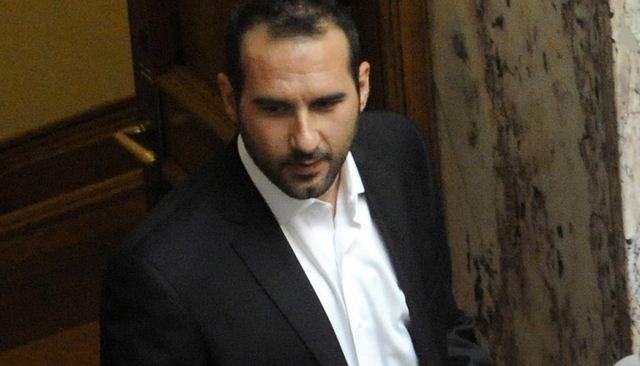 Τζανακόπουλος: 3,5 εκ. πολίτες ενισχύθηκαν από το κοινωνικό μέρισμα