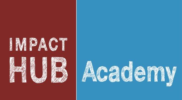 Impact Hub Academy: Εκπαιδευτικό πρόγραμμα εταιρικής επιτάχυνσης