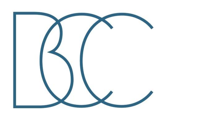 Praksis BCC: O 7ος κύκλος του προγράμματος Ανάπτυξης Επιχειρηματικότητας