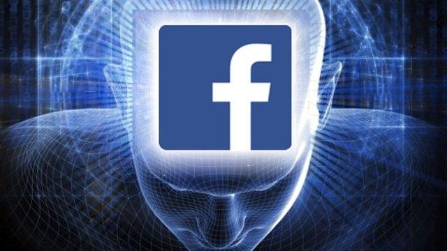 Facebook: Έσβησε Τεχνητή Νοημοσύνη γιατί δημιούργησε... γλώσσα!