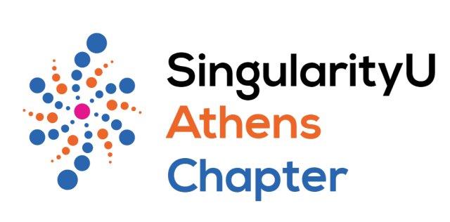 SingularityU ATHENS: Μια συναρπαστική ματιά στο μέλλον