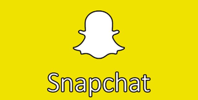 Το Snapchat δεν λογαριάζει το Brexit