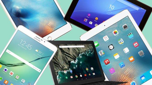 Αντιδρά ο ΣΕΠΕ για το φόρο στα tablet