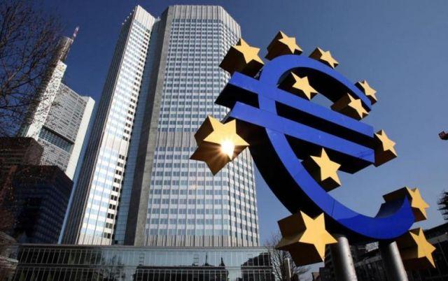 Περισσότερες διευθυντικές θέσεις για γυναίκες προωθεί η ΕΚΤ
