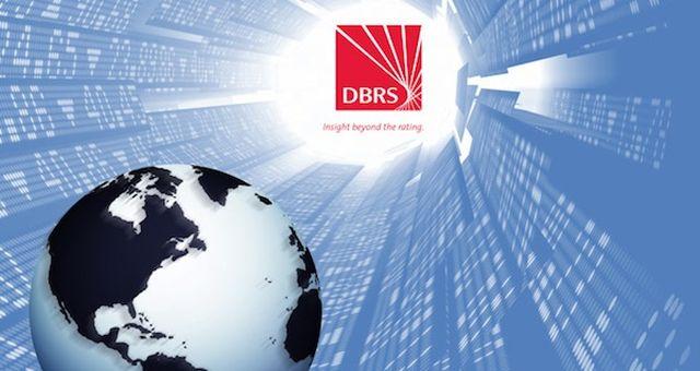 DBRS: Αμετάβλητο το «CCC+» για Ελλάδα, με σταθερό outlook