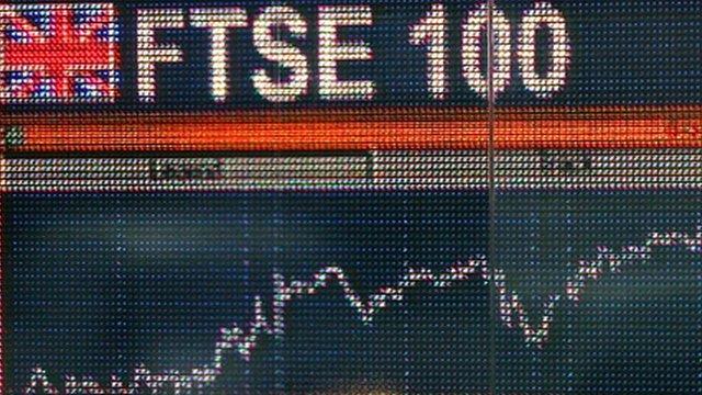 Ήπιες μεταβολές στα ευρωπαϊκά χρηματιστήρια