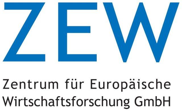 Αρνητικά εξέπληξε ο γερμανικός δείκτης ZEW
