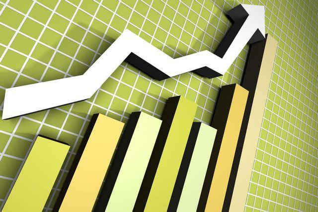 Άνοδος 8,6% στις πωλήσεις της Puma