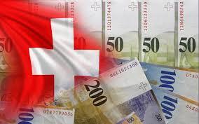 Ιστορική απόφαση για δάνεια σε ελβετικό!