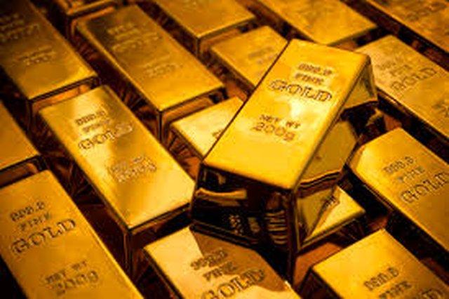 «Ταύρος» για τον χρυσό η BofA Merrill Lynch