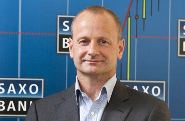 Saxo Bank: Οι τάσεις και οι προβλέψεις για τις αγορές το 2018