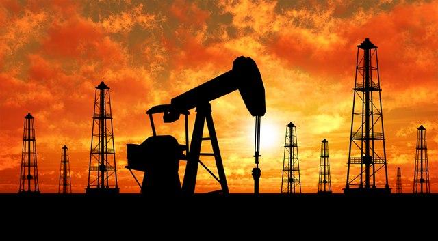 Επιστρέφει σε θετικό έδαφος, με ισχυρά κέρδη το αργό πετρέλαιο