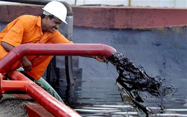 Αποτέλεσμα εικόνας για διακινηση πετρελαιου
