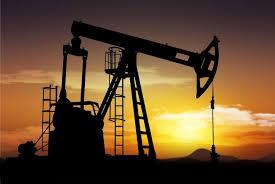 Ανοδικά το πετρέλαιο, παρά την αύξηση της παραγωγής από τον ΟΠΕΚ