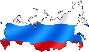 Με 2,5% έτρεξε η ρωσική οικονομία